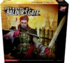 Betrayal at Baldur's Gate (Board Game)