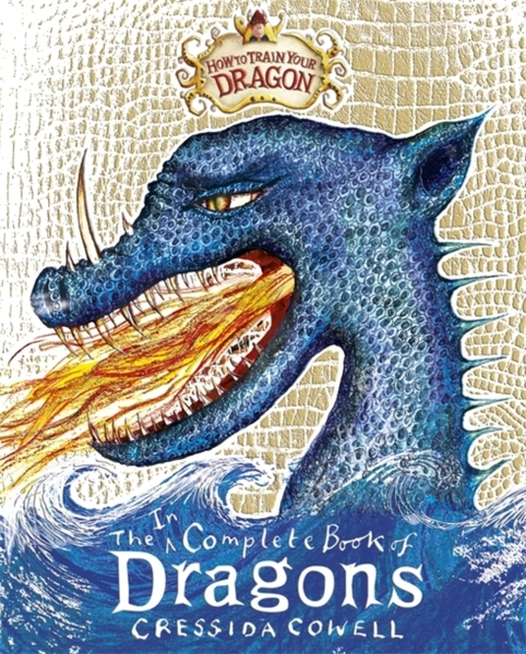 How to train your dragon incomplete book of dragons cressida how to train your dragon incomplete book of dragons cressida cowell hardcover ccuart Gallery