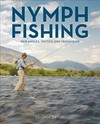 Nymph Fishing - George Daniel (Hardcover)