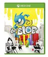 De Blob (US Import Xbox One)