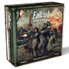 Fallout: Wasteland Warfare - Starter Set (Miniatures)