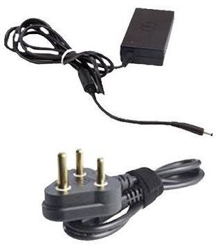 Dell 45w AC Adapter with Power Cord Kit (for Dell Inspiron 5378)