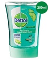 Dettol - No Touch Handwash Refill Cucumber Splash (250ml)