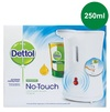 Dettol - No Touch Automatic Hand Wash Dispenser Original (250ml)