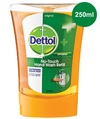 Dettol - No Touch Handwash Refill Original (250ml)