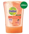 Dettol - No Touch Handwash Refill Grapefruit (250ml)