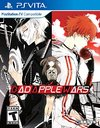 Bad Apple Wars (US Import PS Vita)