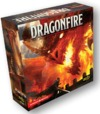 Dragonfire (Card Game)