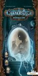 Mysterium - Secrets & Lies Expansion (Board Game)
