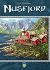 Nusfjord (Board Game)