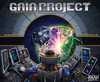 Gaia Project: A Terra Mystica Game (Board Game)