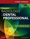Student Workbook For Frommer's Radiology For the Dental Professional - Jeanine J. Stabulas-Savage (Paperback)