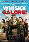 Whisky Galore (Region 1 DVD)
