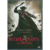 Jeepers Creepers 3 (Region 1 DVD)