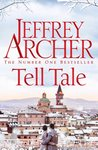 Tell Tale - Jeffrey Archer (Paperback)