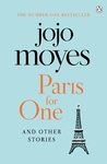 Paris For One and Other Stories - Jojo Moyes (Paperback)