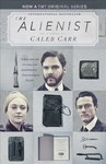 The Alienist - Caleb Carr (Paperback)