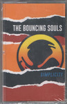 Bouncing Souls, the - Simplicity [Cassette Tape] (Cassette Store Day Indie-Retail Exclusive) (Cassette)