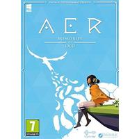 AER - Memories of Old (PC)