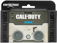 KontrolFreek - Thumbsticks - Call of Duty WWII (PS4)