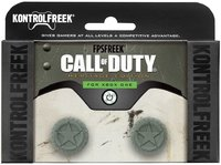 KontrolFreek - Thumbsticks - Call of Duty WWII (Xbox One)