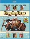 Brigsby Bear (Region A Blu-ray)