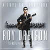 Roy Orbison - A Love So Beautiful Roy Orbison With Royal Philharmonic Orchestra (CD)