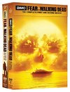Fear the Walking Dead:Seasons 1 & 2 (Region 1 DVD)