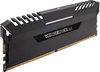 Corsair Vengeance RGB 32GB (16GB x 2 Kit) DDR4 3333MHz Gaming Memory Module - CL16