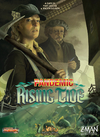 Pandemic: Rising Tide (Board Game)