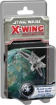 Star Wars: X-Wing Miniatures Game - Alpha-class Star Wing Expansion Pack (Miniatures)