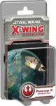 Star Wars: X-Wing Miniatures Game - Phantom II Expansion Pack (Miniatures)