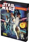 Star Wars: The Roleplaying Game - 30th Anniversary Edition (Role Playing Game)