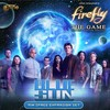 Firefly: The Game - Blue Sun Expansion (Board Game)