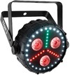 Chauvet FXpar3 Compact Effects Par Stage Light