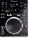 Pioneer CDJ-350 CDJ - Black (rekordbox-ready)
