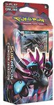 Pokémon TCG Sun & Moon - Crimson Invasion Theme Deck - Hydreigon
