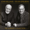 John Williams & Steven Spielberg - Ultimate Collection (Vinyl)