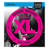 D'Addario EXL170BT Balanced Tension Bass Guitar Strings (45-107)
