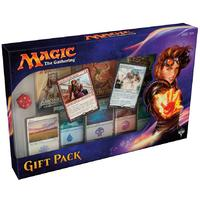 Magic: The Gathering Gift Pack (Trading Card Game)