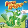 Harry Hopper (Board Game)