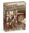Zombicide: Black Plague Special Guest Box - Paolo Parente (Board Game)