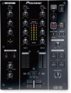 Pioneer DJM-350 2-Channel DJ Mixer with Effects