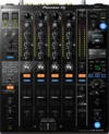 Pioneer DJM-900NXS2 4-Channel Digital Pro-DJ Mixer