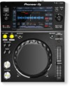 Pioneer XDJ-700 rekordbox-ready Compact Digital CDJ