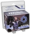 Star Wars: Imperial Assault - ISB Infiltrators Villain Pack (Board Game)