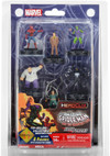 Marvel HeroClix - Superior Foes of Spider-Man Fast Forces (Miniatures)