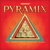 Pyramix (Board Game)