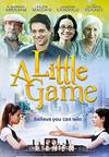 A Little Game (DVD)