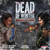 Dead of Winter: Warring Colonies Expansion (Board Game)